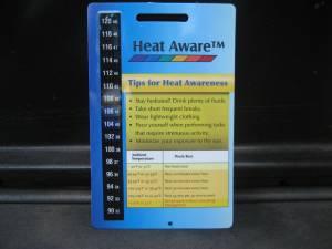 Heat_Aware
