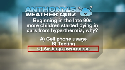 Tuesday_Answer
