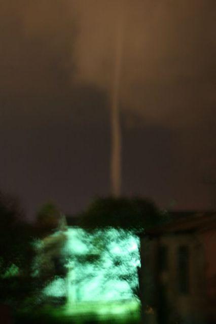 Galveston_Tornado