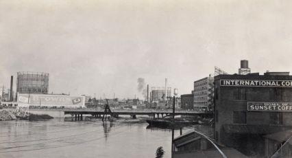 1929_flood_1