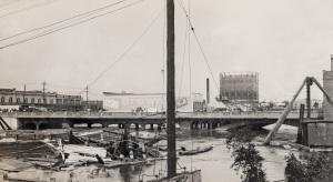 1929_flood_2