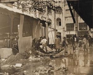 1929_flood_3