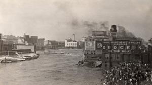 1935_flood