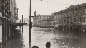 1935_flood_2