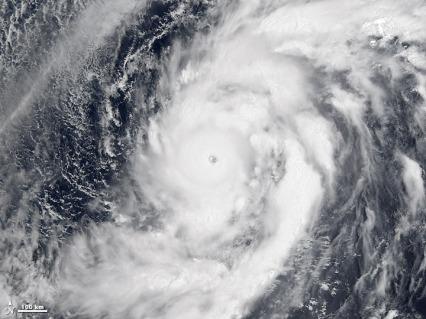 Damrey_Hurricane