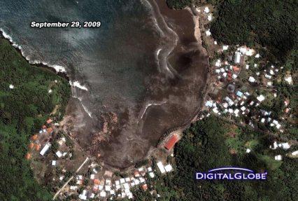 Samoan_Tsunami_2