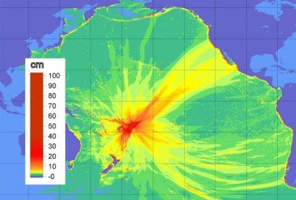 Samoan_Tsunami_3