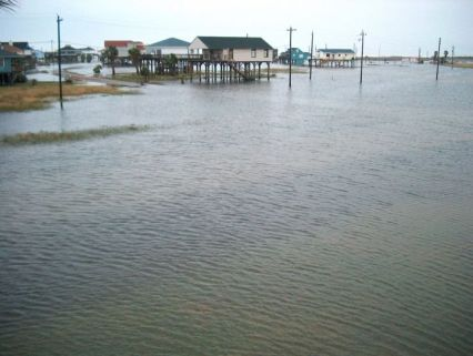Coastal_Flooding