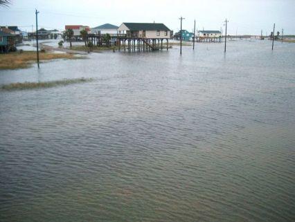Coastal_Flooding