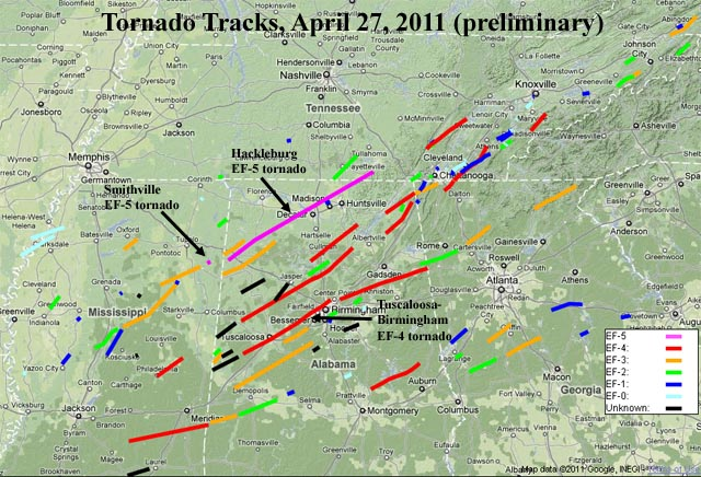 1932 alabama tornadoes. month for tornadoes.