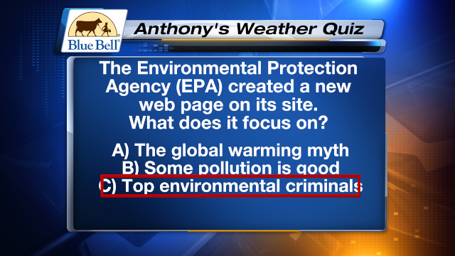 green crime the crime against environment Behalf of the european environment commissioner,  meted out by us courts for  'environmental crimes' two of the top three are for air.