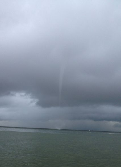 WaterSpout_ElainePenick