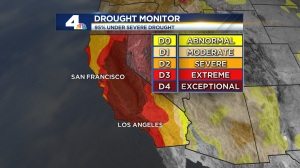 2015_Drought Monitor
