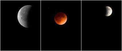 Blood_Moon_5
