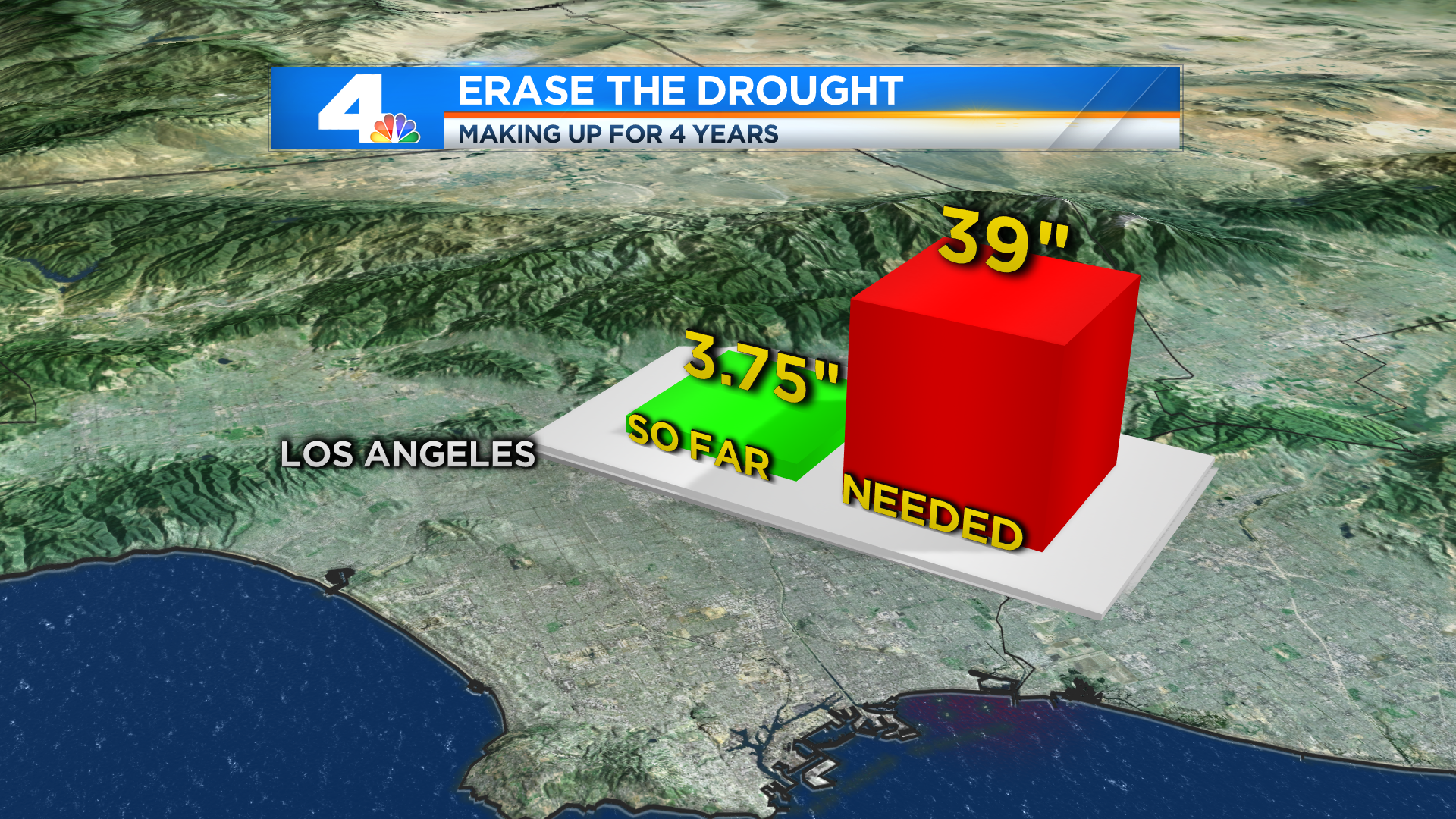 2015_DroughtDeficit