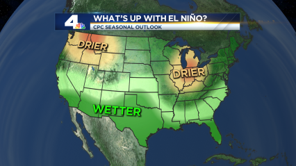 2015_El Nino So Far