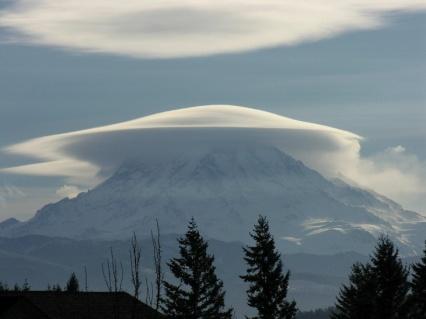 lenticular_Seattle