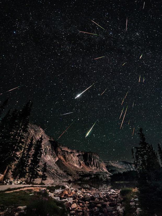 perseid-meteor-kingham-620