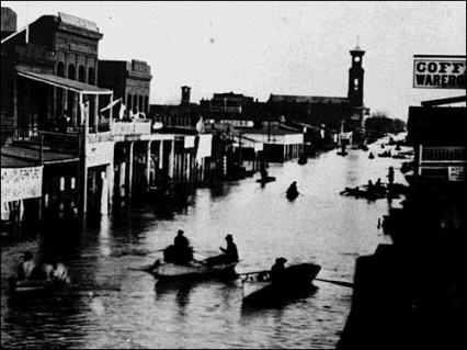 1862flood