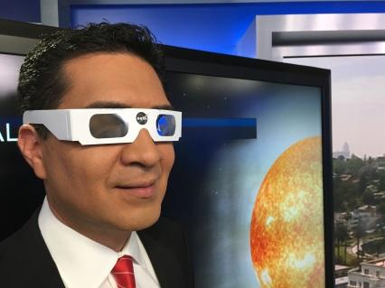 SolarEclipseGlasses