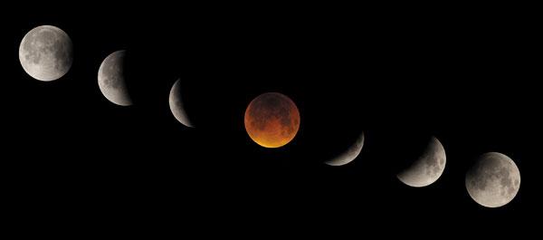 Eclipse-montage-SW-1